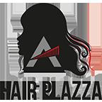 Hair plazza