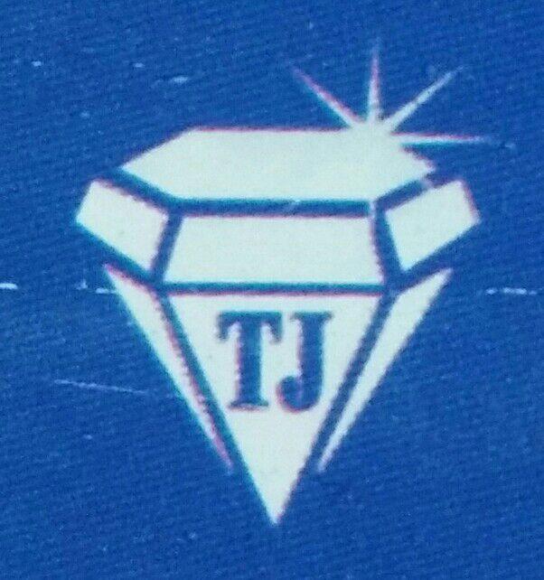 Tushar Jewellers