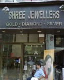Shree Jewellers