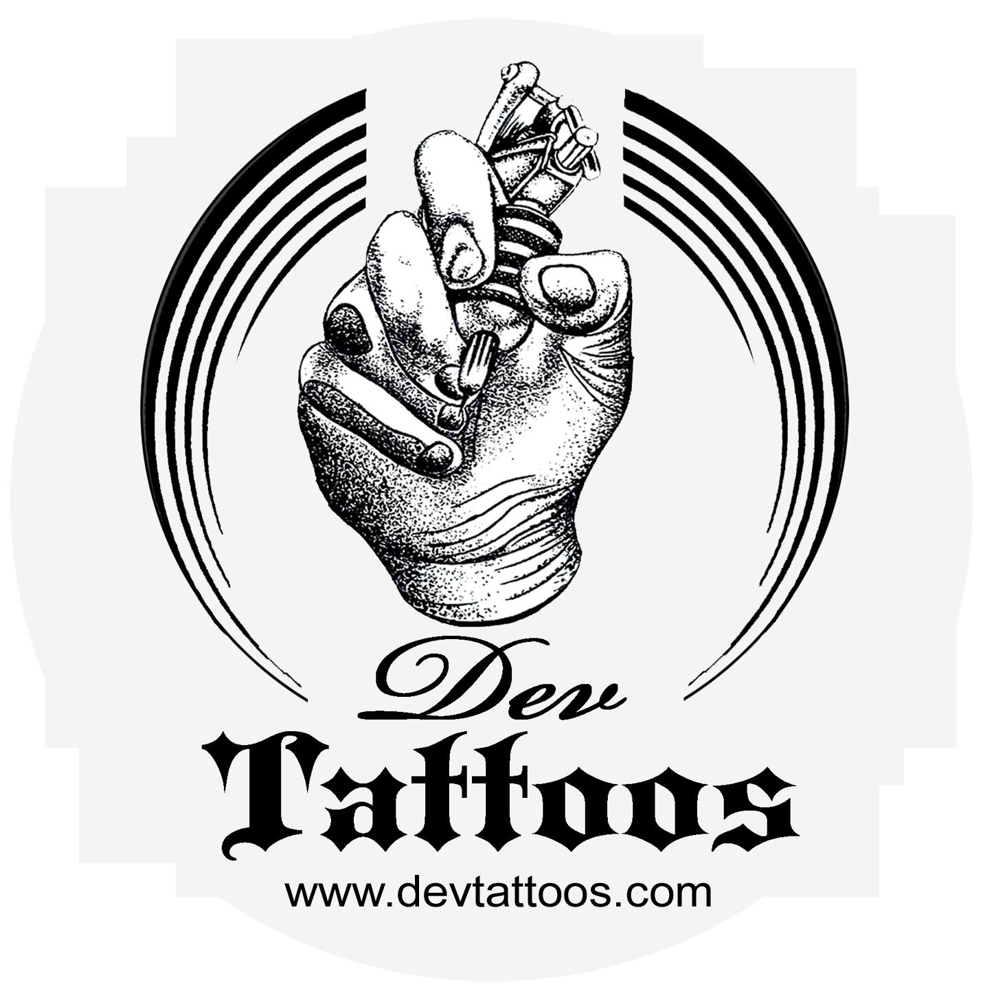 Dev Tattoos