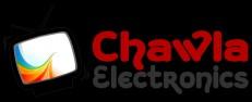 Chawla Electronics