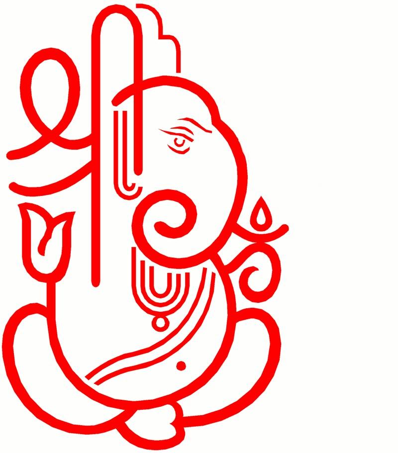 Shree Ganesh Jewellers & Saraf