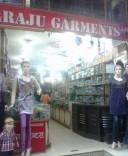 Raju Garments