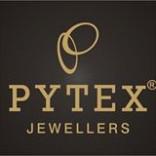 Pytex Jewellers PVT LTD