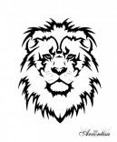 Lion Heart D Fitness Hub