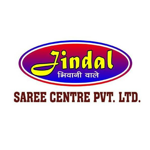 Jindal Saree Centre