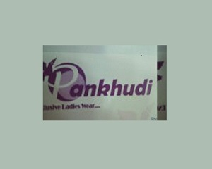 Pankhudi