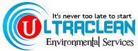 Ultra Clean Environmental Services