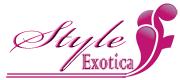 Style Exotica