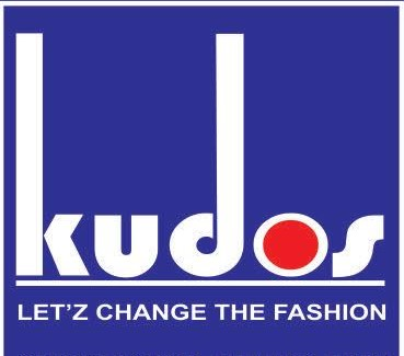 KUDOS LET'Z CHANGE THE FASHION