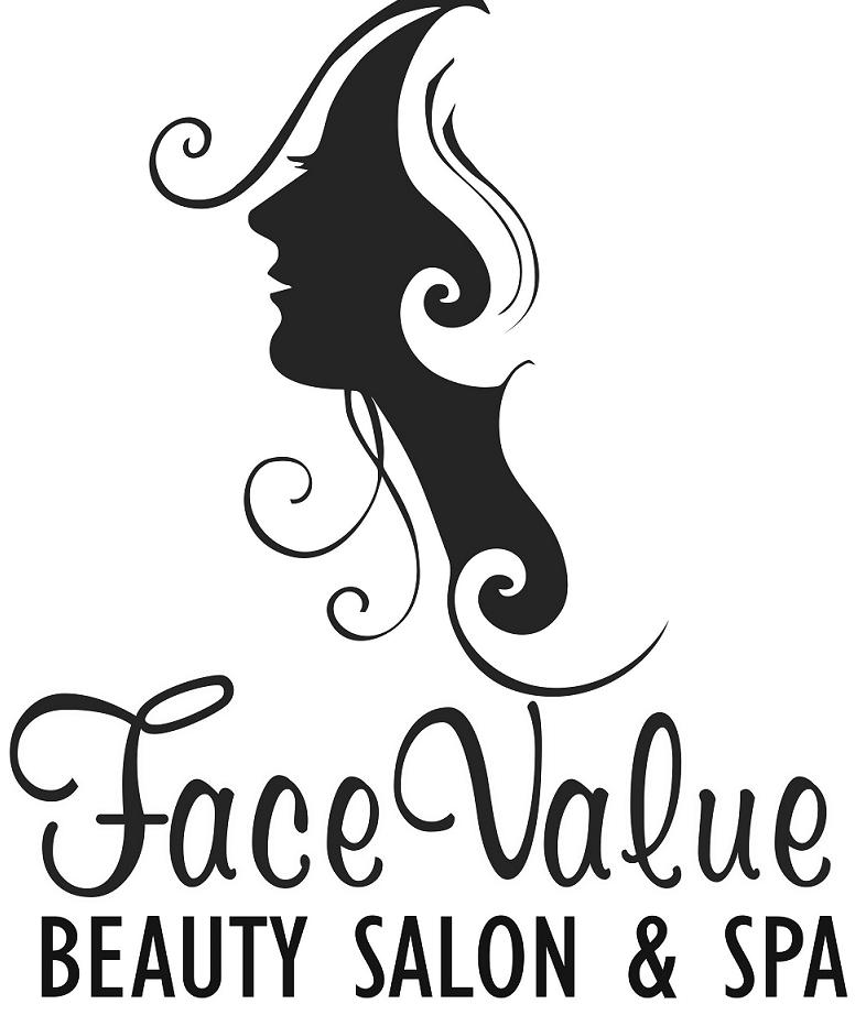 Face Value Beauty Salon  & Spa