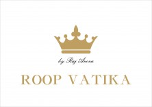 Roop Vatika Design Pvt Ltd