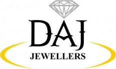 Daj Jewellers
