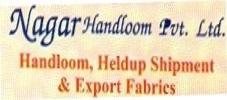 Nagar Handloom