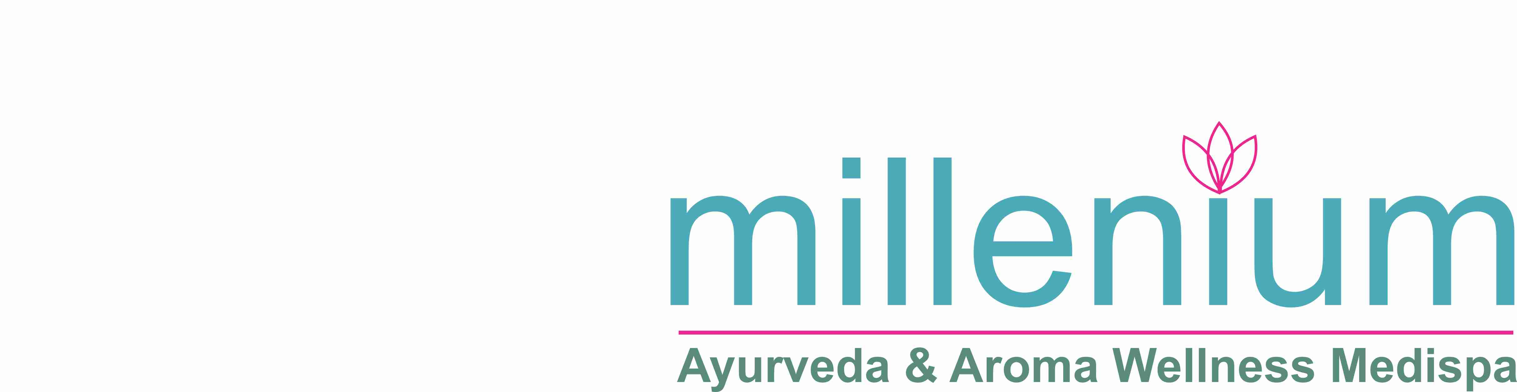 Millenium Ayurveda & Aroma Wellness Spa