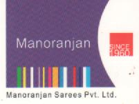 Manoranjan Saree PVT LTD
