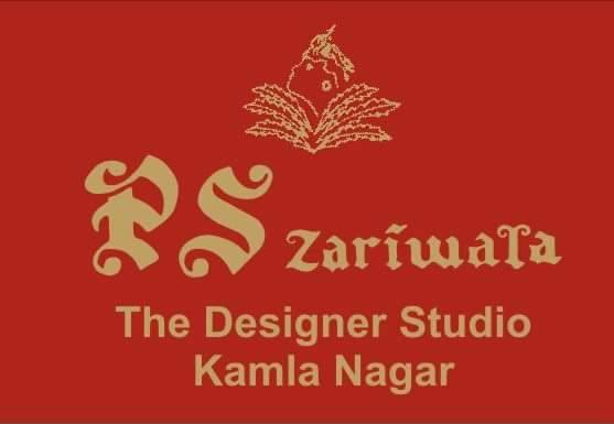 PS Zariwala