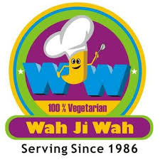 WAH JI WAH (ShopNo-20,DDA MARKET, Janakpuri)