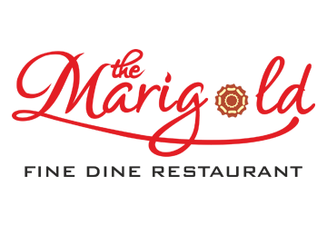 The Marigold- Fine Dine Restaurant