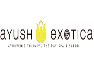 Ayush Exotica