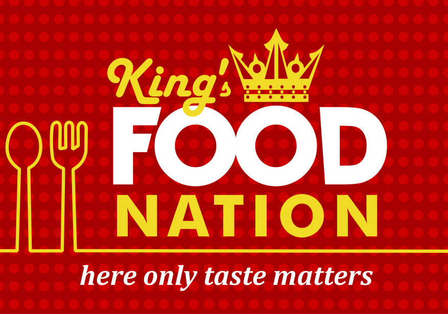 Kings Foodnation