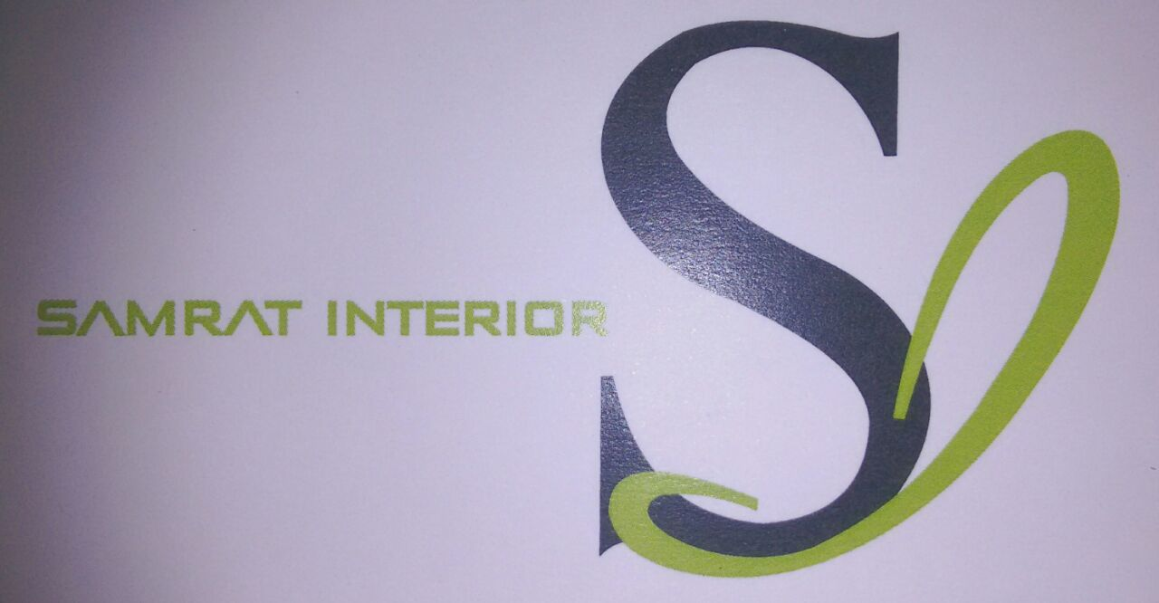 Samrat Interiors Pvt Ltd