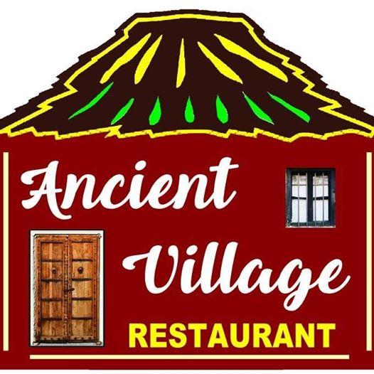 Ancient Village Restaurant
