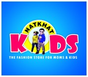 Natkhat Kids
