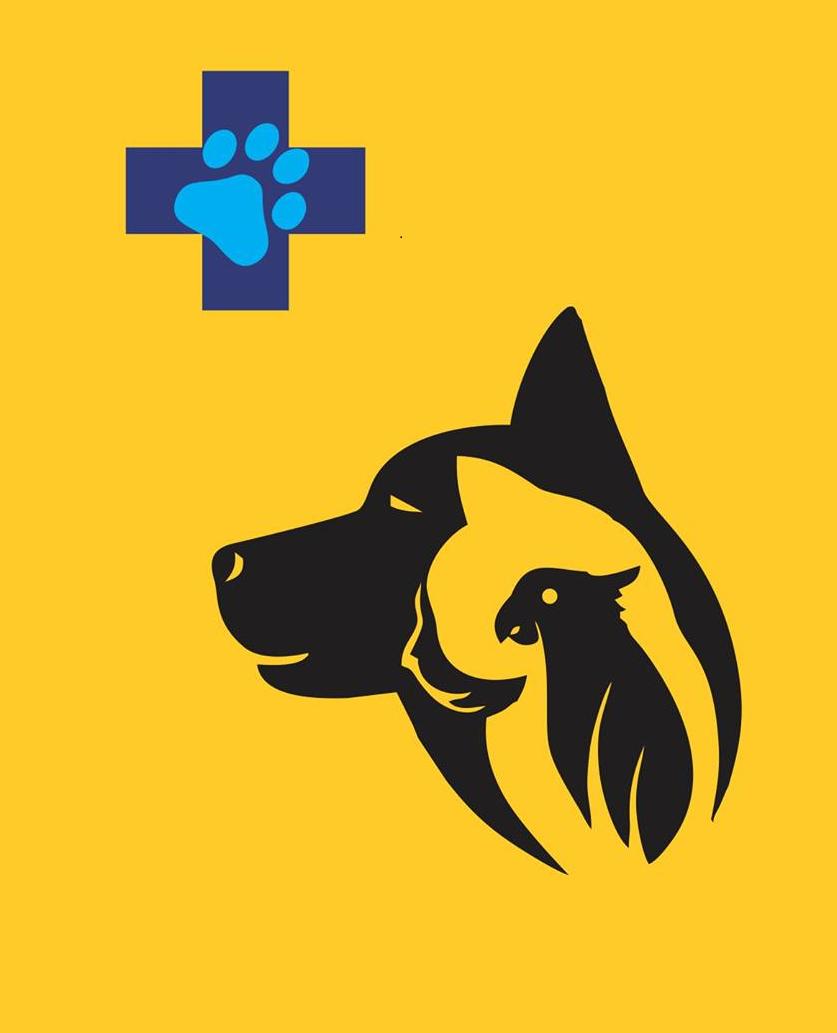 Dogs & Pups pet Shop & Clinic