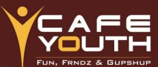 Cafe youth