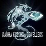 Radha krishna jewellers