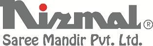 Nirmal Saree Mandir Pvt Ltd