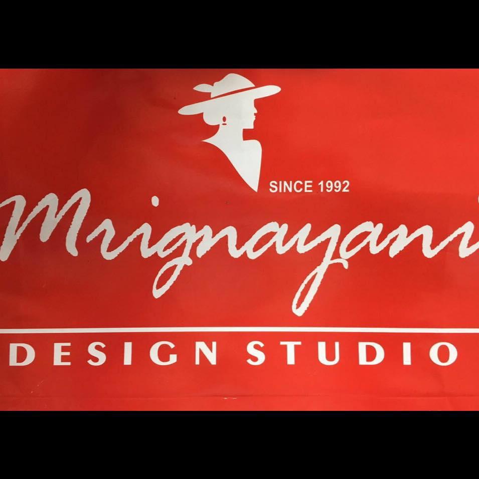 mrignayani design studio