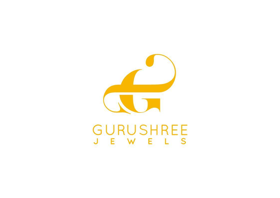 Gurushree Jewels