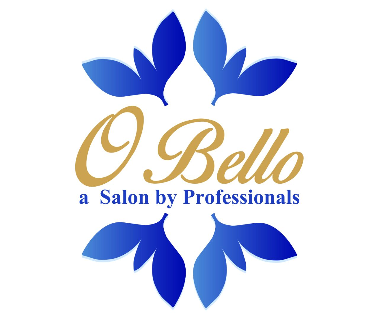 Obello Salon for Ladies