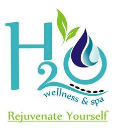 H2O Wellness & Spa
