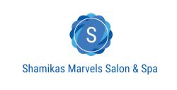 Shamikas Marvels Salon & Spa - Only For Ladies