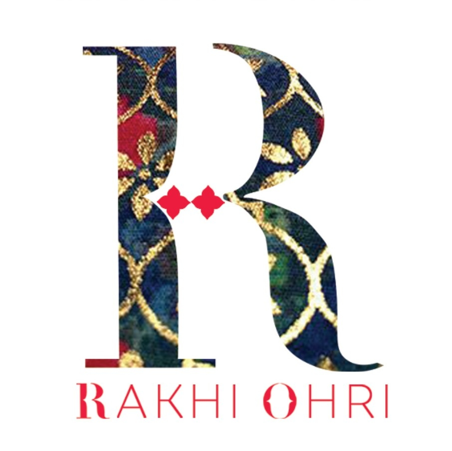 rakhi ohri