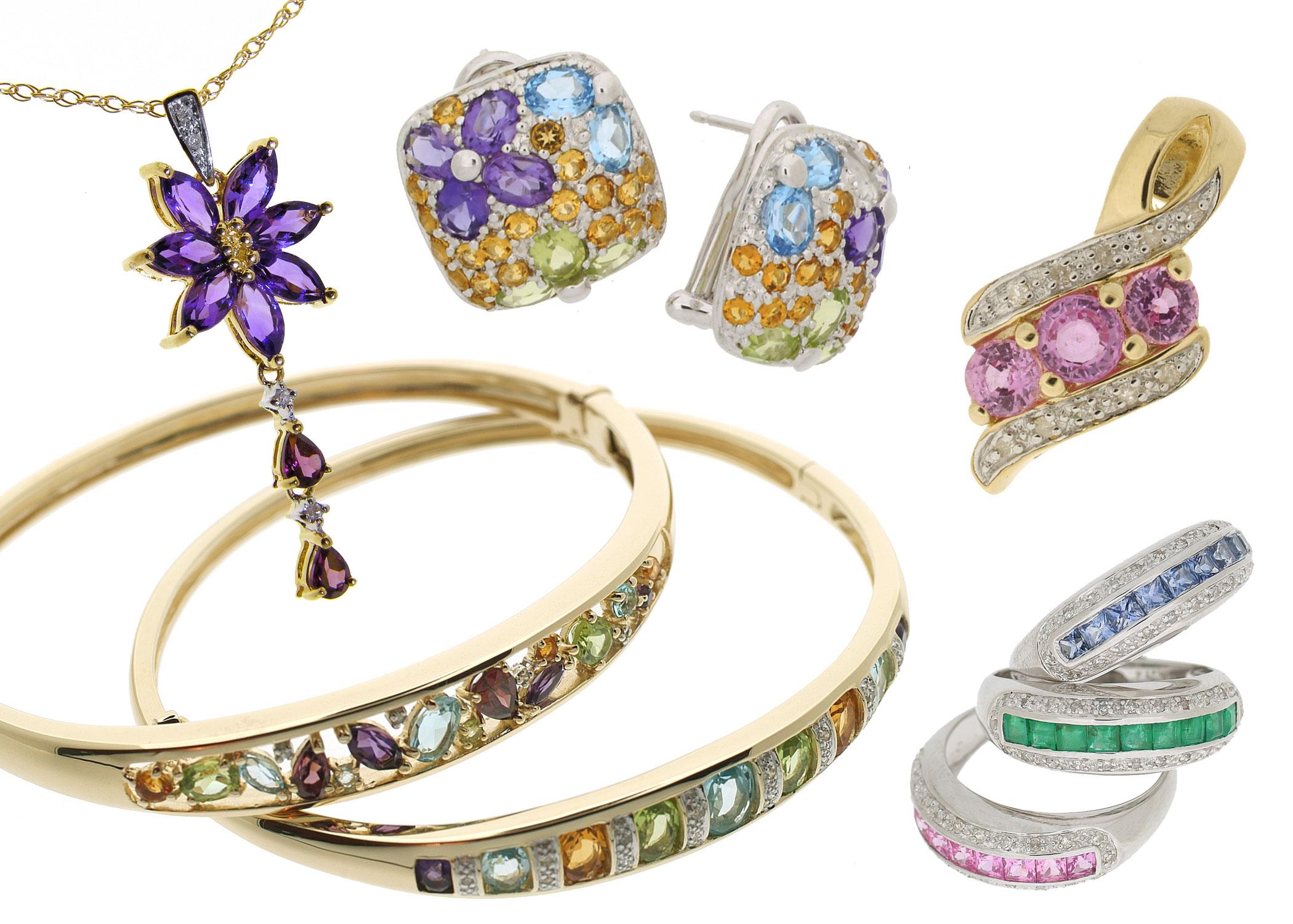 Kanha Craft Jewels