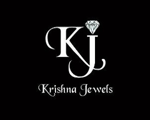 Krishna jewels