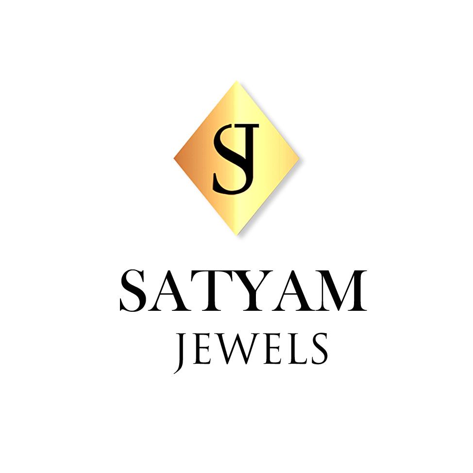 Satyam Jewels