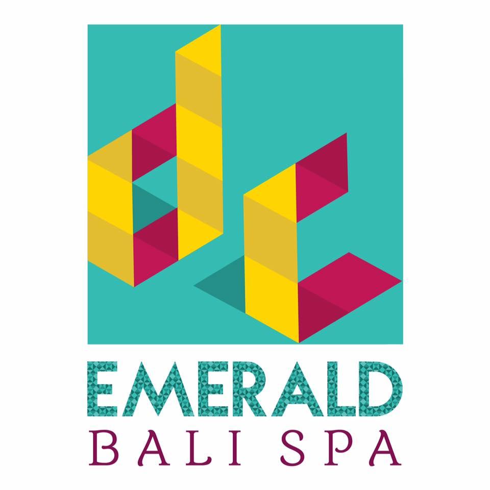 DC Emerald Bali Spa