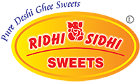 Ridhi Sidhi Sweets