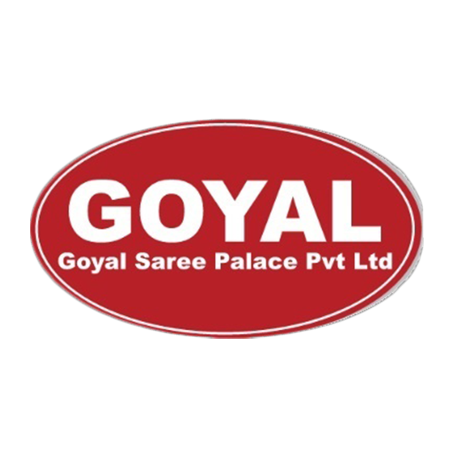 Goyal Saree Palace Pvt Ltd