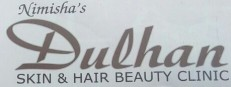 nimisha dulhan skin &hair beauty clinic