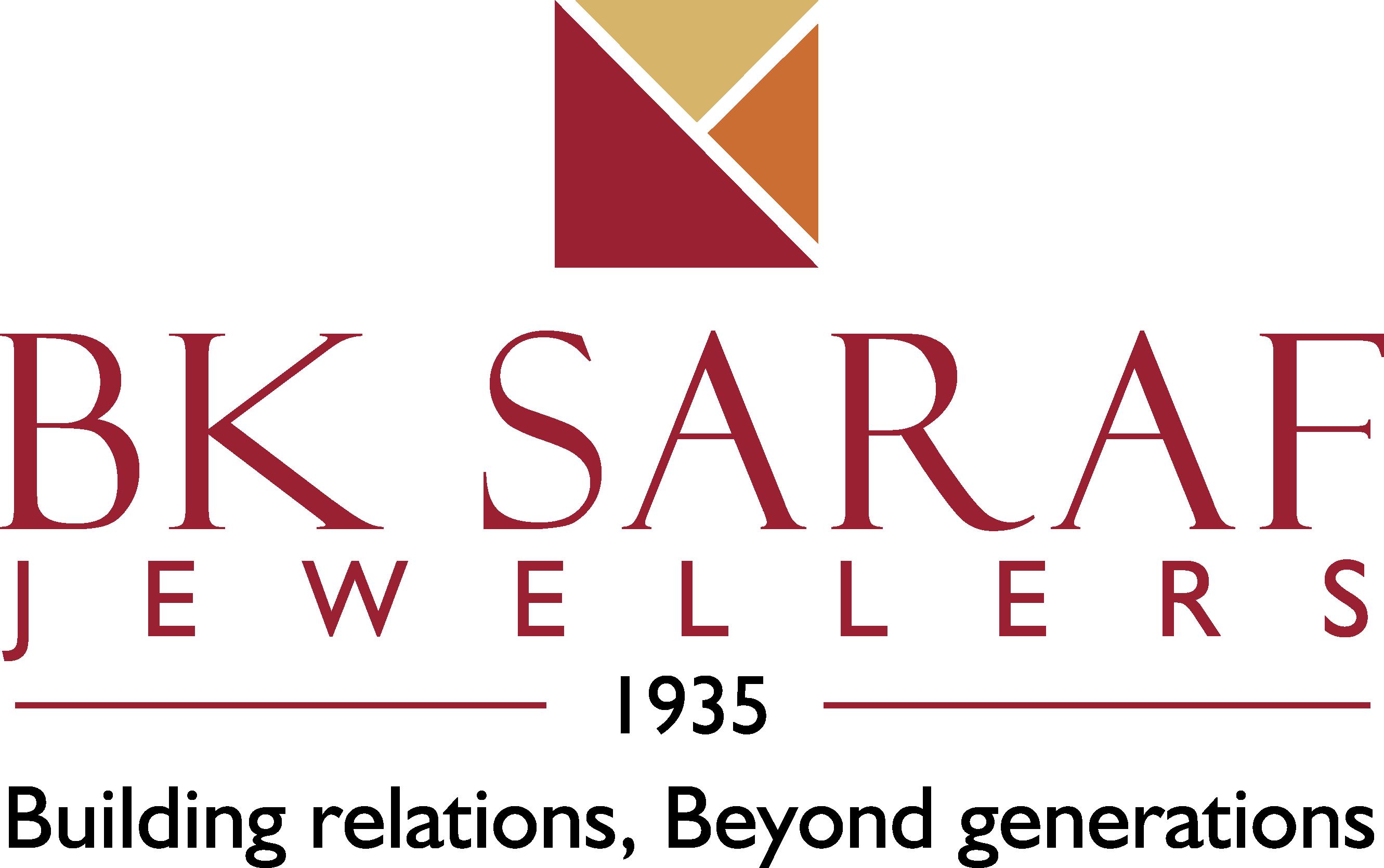 B K Saraf Pvt Ltd