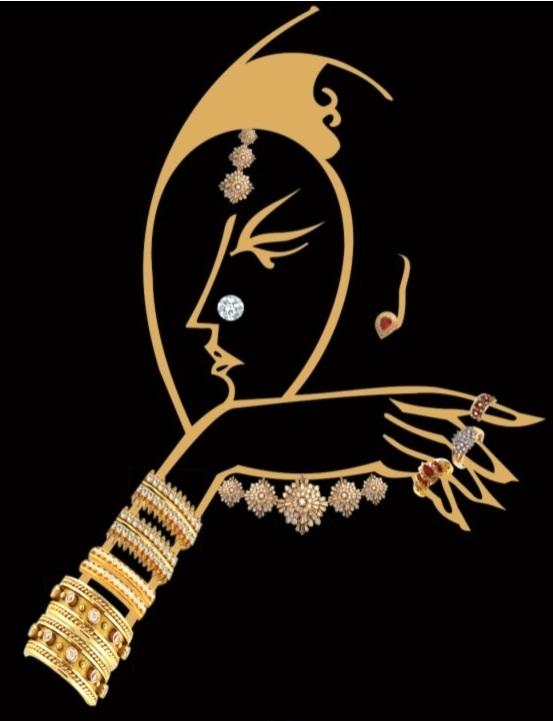 Prabhakar Djewels Pvt Ltd
