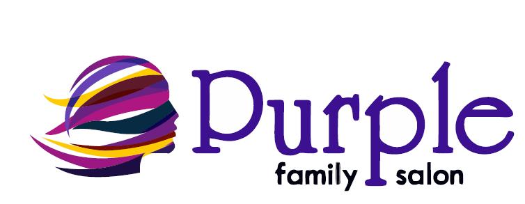 Purple Family Salon