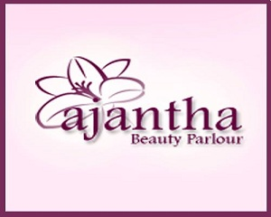 Ajantha beauty parlour