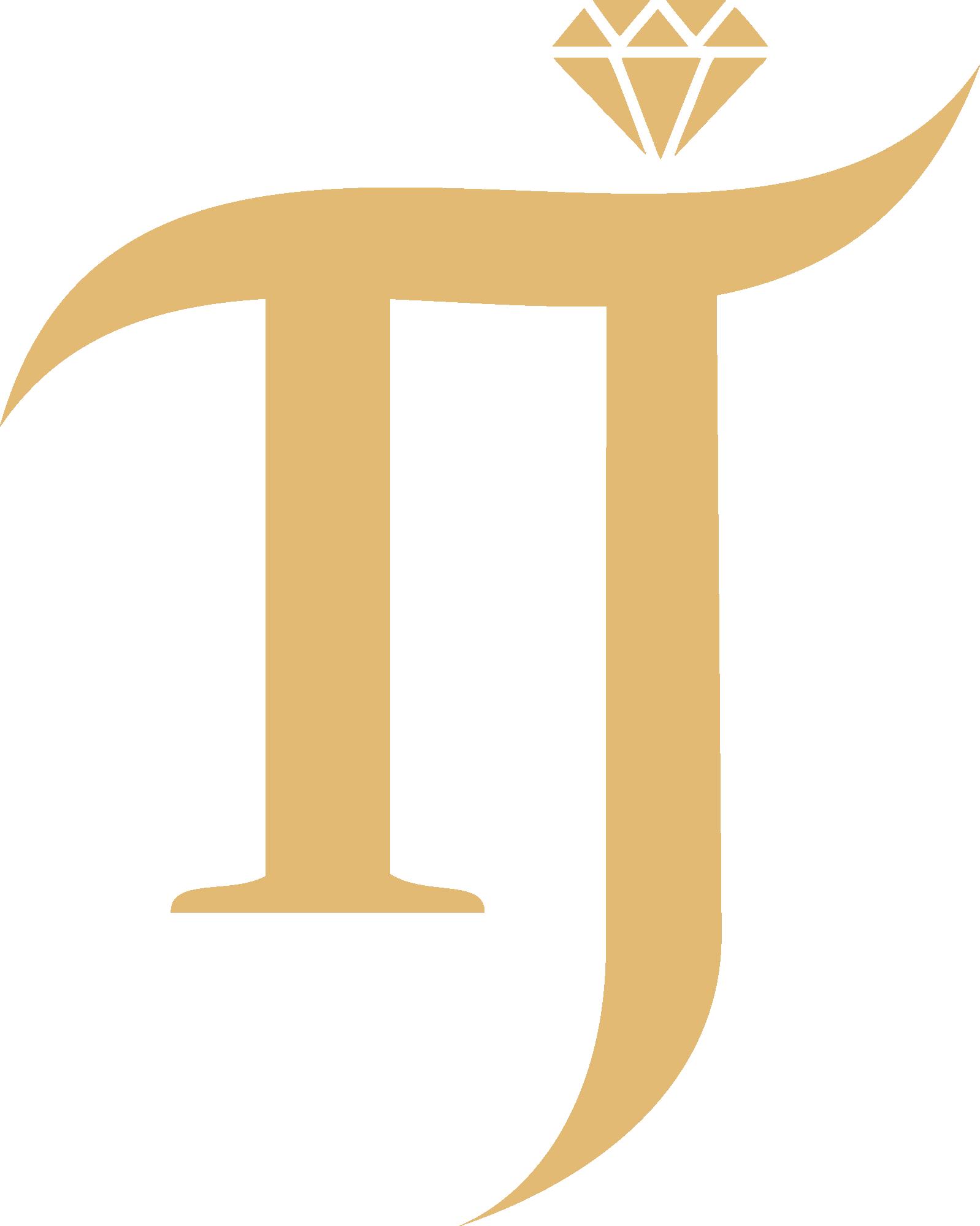 Tapadia Jewellers